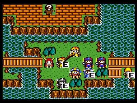 Image result for game gear crystal warriors