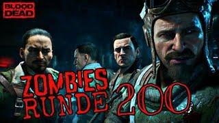 BO4 Zombie Blood Of The Dead round 193202 !NO CLICKBAIT! Road To 2.2K musik Nina Kraviz