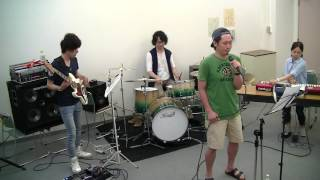 こんにちは。 ドラム&パーカッションの高橋洋一です。 自分のドラム教室&パーカッション教室関連の動画と サポートさせて頂いているアーティストさんのライブ関連の動画を ...