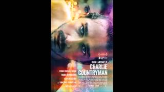M83 - Intro (Charlie Countryman OST)