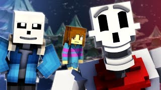 """To The Bone"" 