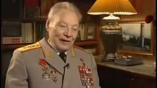 Государственная тайна России Новая стратегия защиты от ядерного удара