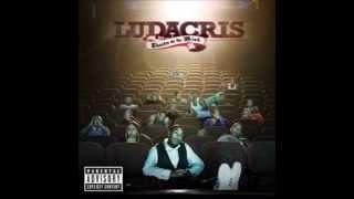 Ludacris - Theater of the Mind (Full Album)