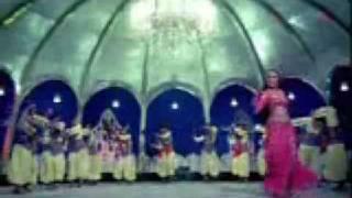 O MITWA MITWA TUM KO AANA  -  Manzil Manzil (1984)
