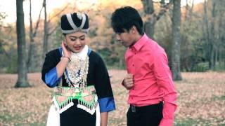 CheeNu Yang | Hluas Nkauj Hmoob Nplog [Official Video]