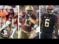 Florida State Football: 3 To Watch