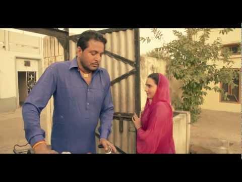 Kadoon Rarkan (Kuldeep Manak) Full HD 1080p