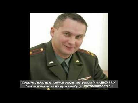 Военкомат направлял в ПНД. Отказ от стационарного обследования от военкомата