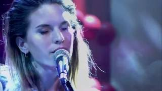 Sofie Winterson - I only want you (minuut)