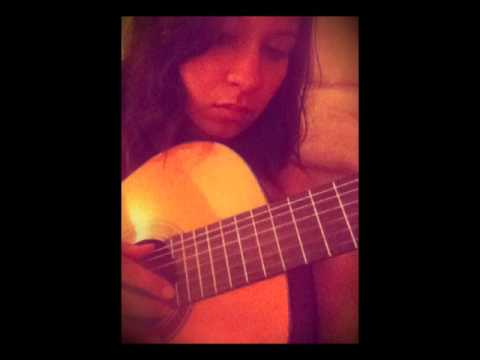 I'll Die Alone - Original by Dolly Spice