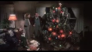 A Christmas Story: Ultimate Edition - on Blu-ray/dvd Now