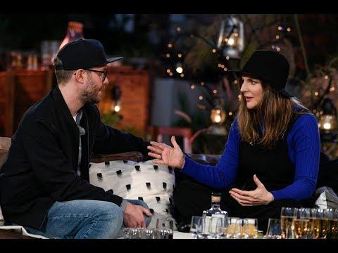 Sing meinen Song | Folge 04 - Judith Holofernes - am 15.05. bei VOX und online bei TV NOW