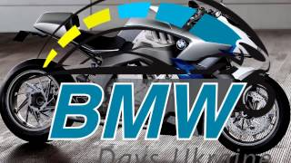 BMW DAYS Ukraine(, 2017-02-01T09:24:35.000Z)