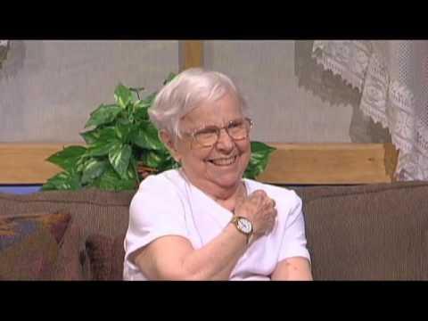 Bernie's Very First Guest is Re-Interviewed- JJ0723