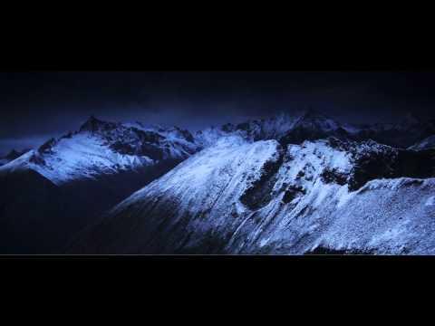 Cineflex   Norwegian landscape