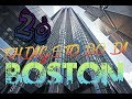 Top 20 Things To Do In Boston, Massachusetts