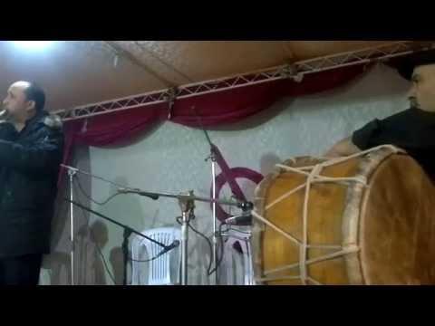 akwa w a7la 3azef gasba w tabla fi tounes swayah w thabet by Adli sghaier