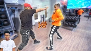 sparring-300-pound-body-builder-training-for-deshae-frost-boxing-match
