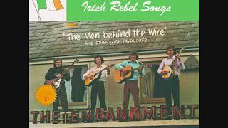 The Barleycorn - Rubber Bullets | Irish Rebel