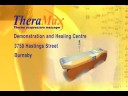 TheraMax - Physical and Spiritual Rejuvination