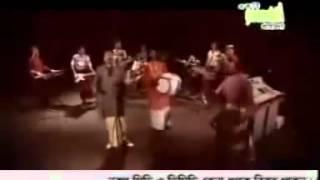 Video bangla song premer manush gomaile chaya thake..kumar biswjit. download MP3, 3GP, MP4, WEBM, AVI, FLV Oktober 2018