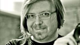 Robert Babicz - August 2014 Mix