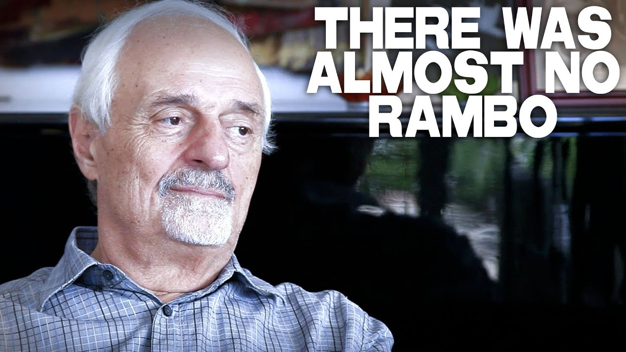 ted kotcheff 2015ted kotcheff imdb, ted kotcheff movies, ted kotcheff interview, ted kotcheff net worth, ted kotcheff wake in fright, ted kotcheff book, ted kotcheff director, ted kotcheff wiki, ted kotcheff et micheline lanctot, ted kotcheff biography, ted kotcheff weekend at bernie's, ted kotcheff bulgarian, ted kotcheff first blood, ted kotcheff filmografia, ted kotcheff bulgaria, ted kotcheff 2015, ted kotcheff filmaffinity, ted kotcheff films, ted kotcheff contact, ted kotcheff facebook