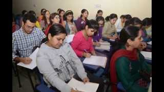 general studies prelims civil services ias csat upsc ,ph-07838253679, exam syllabus coaching