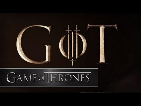 game-of-thrones-season-3-tease-hbo