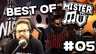 Best of MisterMV #05 !