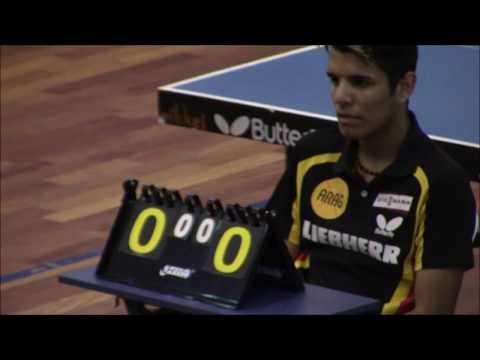 Ranking Curitiba   niKKei    encontro interessante     gEORGE gINESTE   VS  Luiz  bILOBRAN 2 wlmp