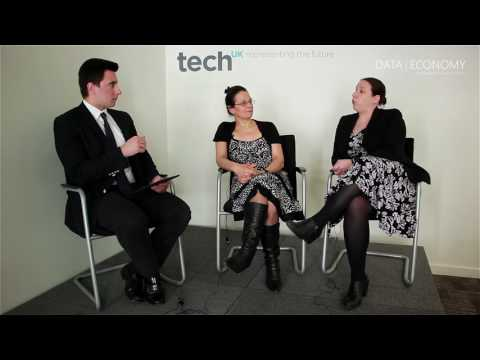 techUK: Brexit consequences and opportunities to the tech sector
