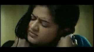 navel marathi movie hot bed scene watch video wet nipple