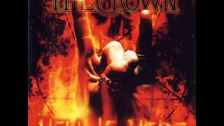 The Crown - 1999 Revolution 666