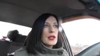 Обзор и характеристика автомобиль Деу Нексия!