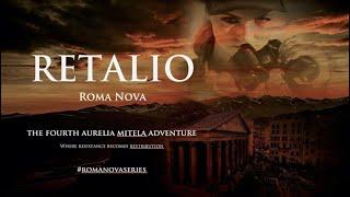 RETALIO (Roma Nova)