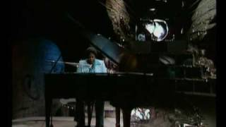 Barry White - Never,never gonna give ya up 1974