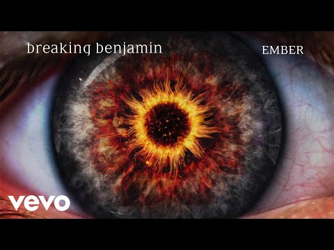 Breaking Benjamin - Vega (Audio)