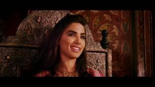 Sinbad The Sailor Full Hindi Movie   Super Hit Hollywood Movie In Hindi   Action Movie