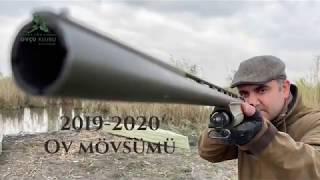 2019-2020 OV MÖVSÜMÜ AZƏRBAYCAN