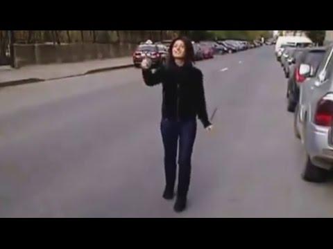 Девочка умеет делать миньет видео подборка фото 738-643