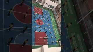 Publication Date: 2019-02-27 | Video Title: 基華啦啦隊 2018