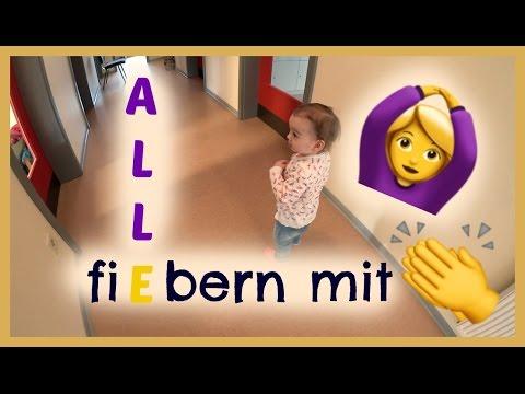 alle-fiebern-mit-🙈-familyvlog-#90