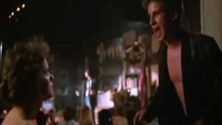 Fame 1980 Trailer