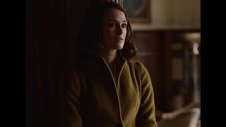 The Aftermath | Officiële Trailer 1 NL | 28 Maart In De Bioscoop