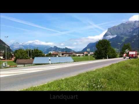 Tour de Suisse.wmv