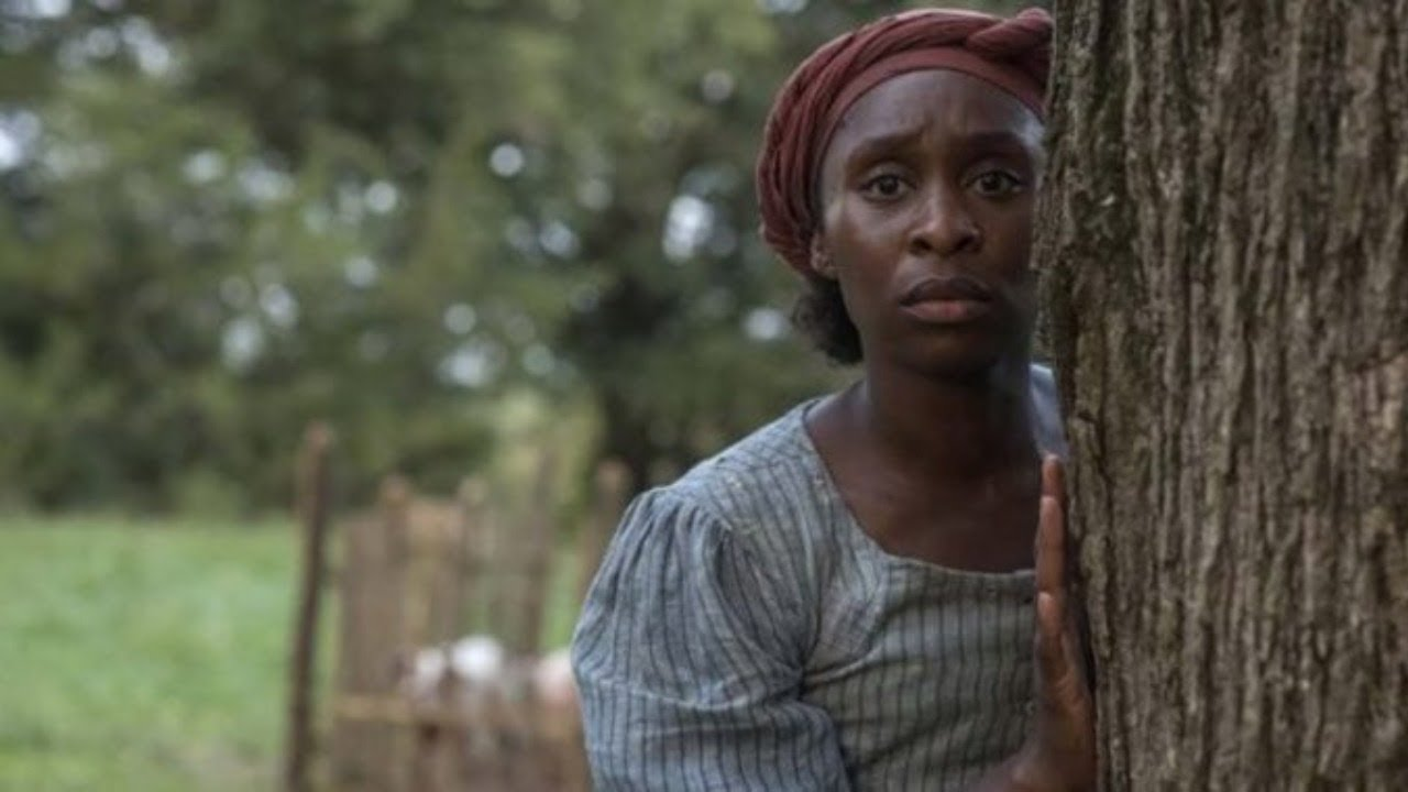 Hollywood Using Black Immigrants To Punish Defiant #ADOS Actors And Actresses