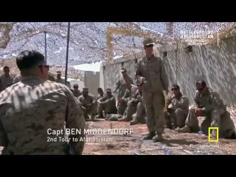 History Documentary - Afghanistan War Series   US Marines in Combat Mission HD Documentary