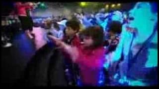 Hillsong Kids - One Way Jesus