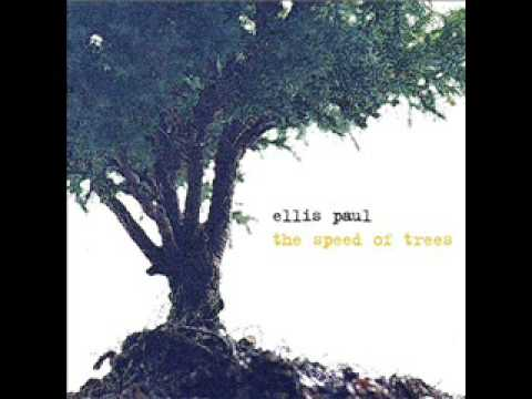 Sweet Mistake - Ellis Paul